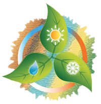 Logo de l'entreprise EURL Felio
